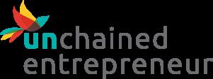 Unchained Entrepreneur